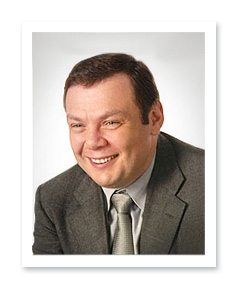 10 Self-Made Oil & Gas Billionaires: Mikhail Fridman