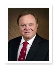 10 Self-Made Oil & Gas Billionaires: Harold G. Hamm