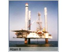 Aban II