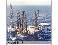 Arabdrill 17