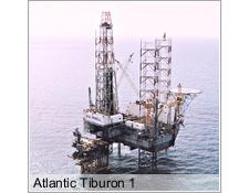 Atlantic Tiburon 1