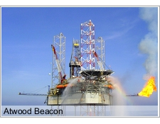 Atwood Beacon