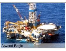 Atwood Eagle