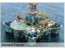Atwood Falcon
