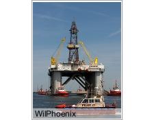 WilPhoenix