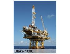 Blake 1006