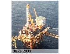 Blake 2003