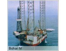 Bohai IV