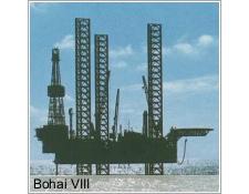 Bohai VIII