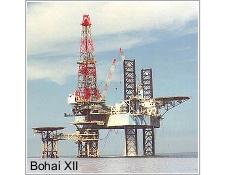 Bohai XII