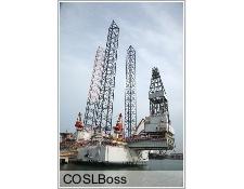 COSLBoss