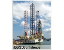 COSLConfidence