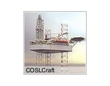 COSLCraft