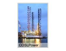 COSLPower
