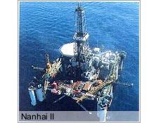 Nanhai II