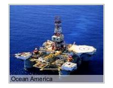 Ocean America