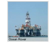 Ocean Rover
