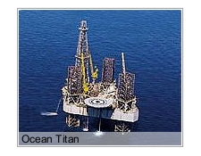 Ocean Titan