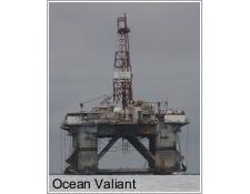 Ocean Valiant