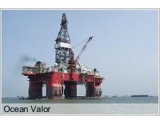 Ocean Valor