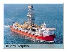 Belford Dolphin