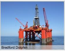 Bredford Dolphin