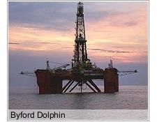 Byford Dolphin