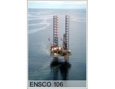 ENSCO 106