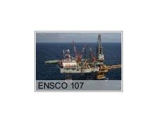 ENSCO 107