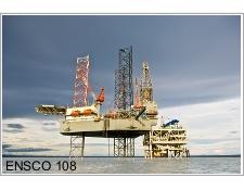 ENSCO 108