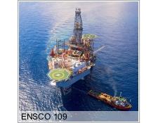 ENSCO 109
