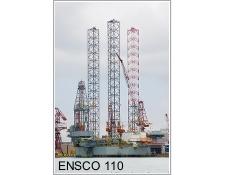 ENSCO 110