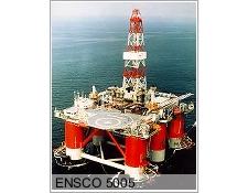 ENSCO 5005