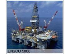 ENSCO 5006
