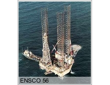 ENSCO 56