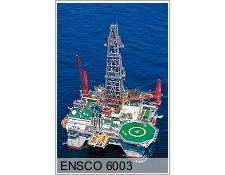 ENSCO 6003