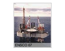 ENSCO 67
