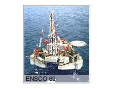 ENSCO 69