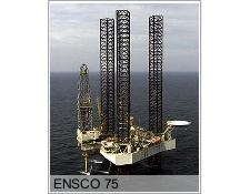 ENSCO 75