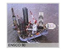 ENSCO 80