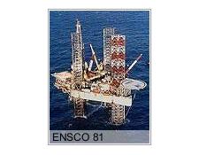 ENSCO 81