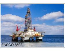 ENSCO 8503