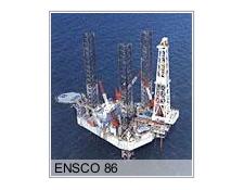 ENSCO 86