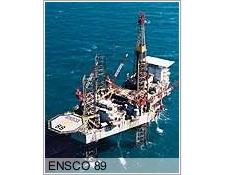 ENSCO 89