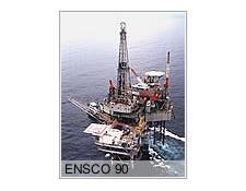 ENSCO 90