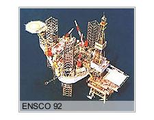 ENSCO 92