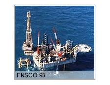 ENSCO 93
