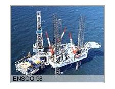 ENSCO 98