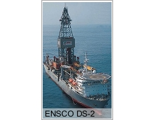 ENSCO DS-2