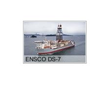 ENSCO DS-7